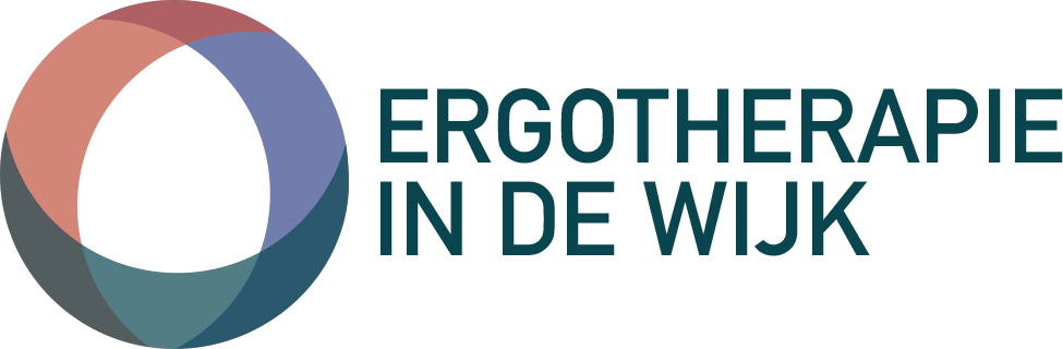 Ergotherapie in de wijk